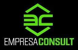 Empresa Consult