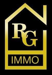 RG Immo NV