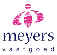 Meyers Vastgoed
