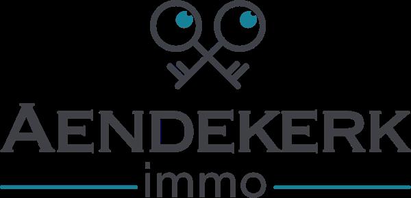 Aendekerk Immo