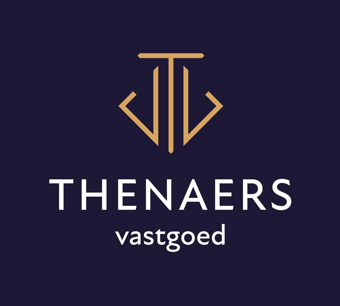 Thenaers Vastgoed