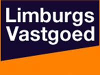 Limburgs Vastgoed