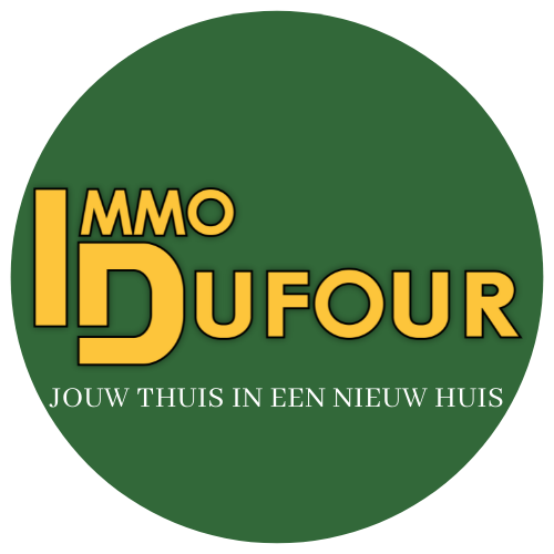Immo Dufour